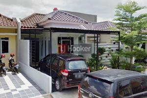 Rumah Furnished Siap Huni Di Kurnia Djaya Alam (KDA)
