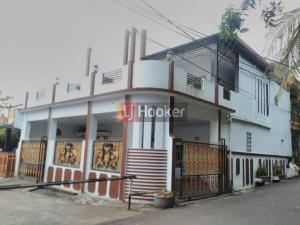 Rumah Dijual Perumahan Sapta Pesona Jatiasih