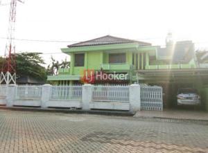 Rumah Dijual Eramas 2000 Pulogebang Jakarta Timur