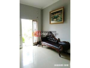 Rumah di Perum Pandana Merdeka Ngaliyan Semarang