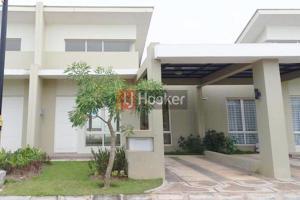 Rumah Furnished Siap Huni Di Batam Centre