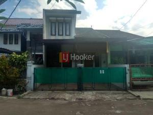 Dijual Rumah 2 Lantai Siap Huni Di Depok