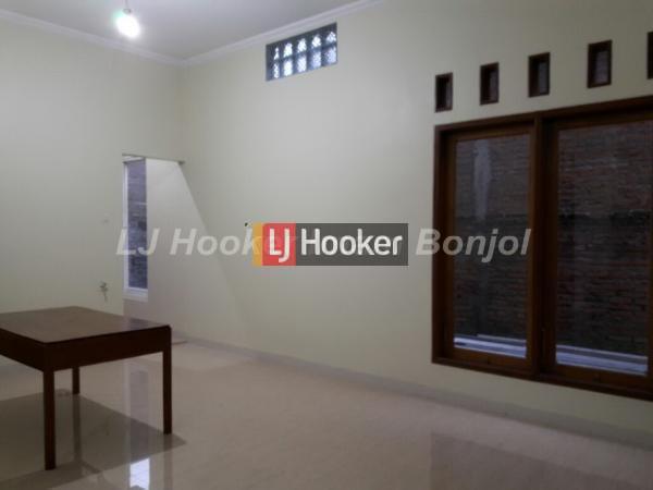 Rumah Kos Dekat Fatmawati dekat ADA swalayan Dekat Majapahit Semarang Timur - 2601