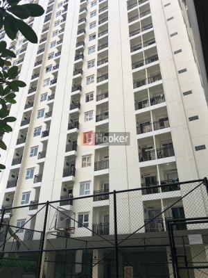 Dijual Unit Apartment Cinere Resort Depok