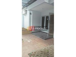 Rumah di Puri Anjasmoro Semarang