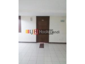 Apartment di Easton Park Residence Bandung
