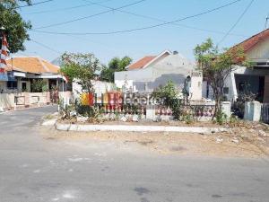 Kavling di Puspowarno Semarang