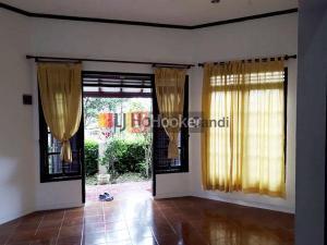 Rumah di Srondol Asri Semarang