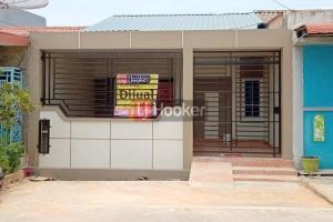 Rumah Full Renovasi Siap Huni Di Buana Vista Indah 2