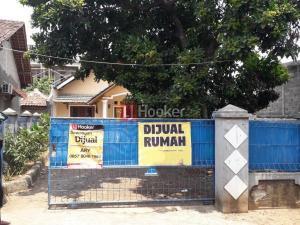 Dijual Rumah Harga Terjangkau Di Pamulang