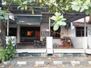 Rumah di Taman Ketapang Utara Semarang