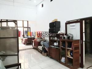 Rumah di Sumbawa Semarang Timur