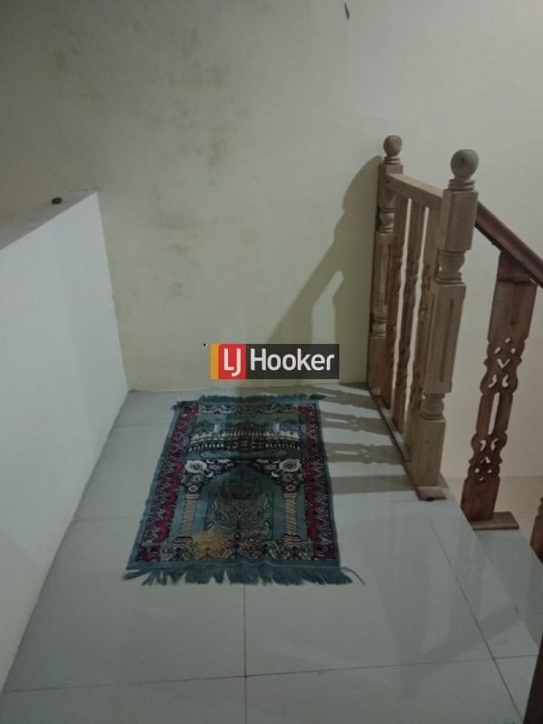 Dijual Rumah Siap Huni Di Citralake Sawangan