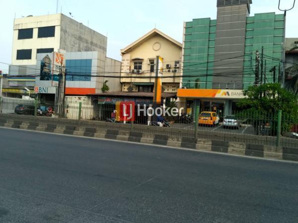 DIJUAL Rumah Tanjung Priok Jakarta Utara