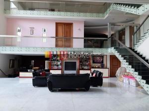 Rumah di KS Tubun Semarang Tengah