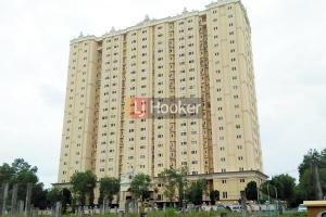 Apartment Queen Victoria Imperium Furnished 2 Bedrooms