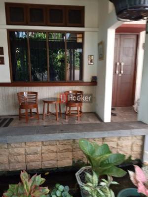 RUMAH ASRI DUREN SAWIT  JAKARTA TIMUR