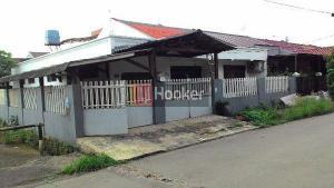 Dijual Rumah Cantik Siap Huni Di Jakarta Timur
