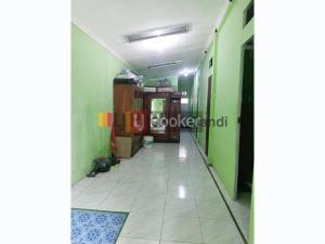 Rumah di Bandungsari Mijen Semarang