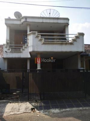 Rumah Murah di Limus Pratama Narogong Bekasi