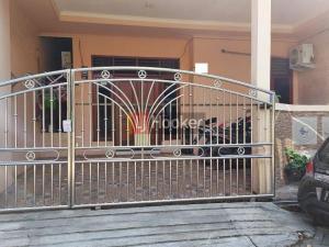 Dijual Rumah Jl.Nusa Indah Pejuang Medan Satria