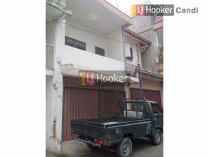 Dijual / Disewakan Ruko di Kalikuping, Kranggan