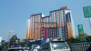 Apartmen Kemang View Bekasi Barat